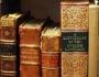 Manuscritos originales de clásicos de la literatura británica están disponibles eninternet
