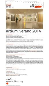 boletin_extra_artium_verano2014-0x0