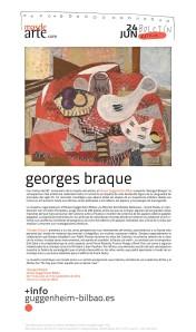 boletin_extra_guggenheim_braque-0x0