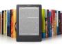 Una cuarta parte de los libros comprados en Estados Unidos sonelectrónicos