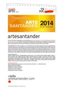 boletin_extra_artesantander_julio2014-0x0