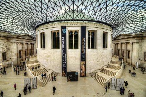 British+Museum