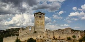 Castillo-de-Ucero-607x300