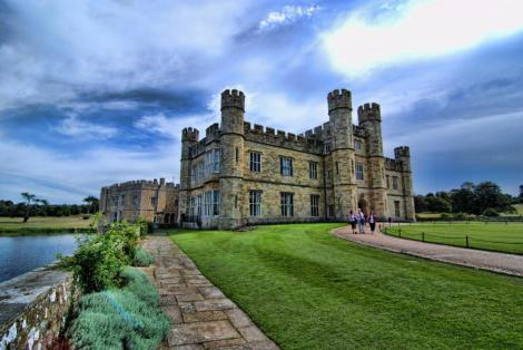 Leeds-Castle-1500