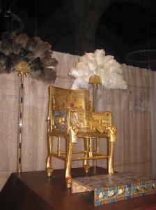 Tutankamon Atarazanas 09 (4)