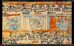 Códices antiguos