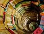 Los diez mejores libros del sigloXX