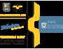 Programación de la 15va edición de la Feria Internacional del Libro Universidad deCarabobo