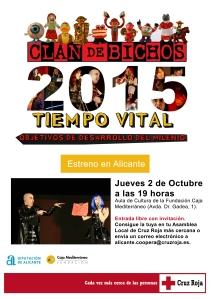 cartel 2015 tiempo vital-ODM3-definitivo