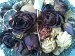 Flores para los muertos más clásicos