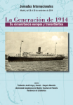Generación de 1914