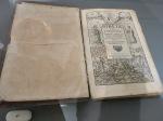 Biblia Española, Amsterdam_2