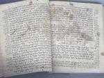 Biblia hebrea con glosas en ladino II_4