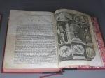 Biblia sefardita