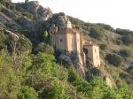 San Saturio III