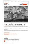Naturaleza Esencial