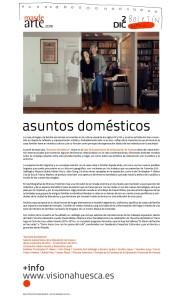 boletin_extra_huesca_asuntos_domesticos-0x0