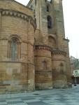 iglesia4