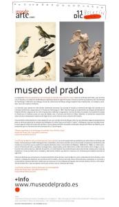 Más de Arte-M del Prado