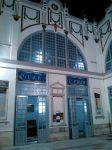 Teatro Reina Sofía en Benavente (Zamora)