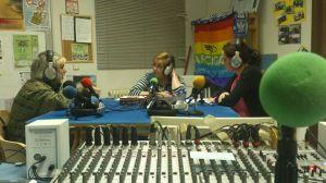 Radio Eco Leganés