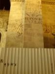 Vitores y graffitis