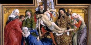 Rogier-van-der-Weyden.-El-Descendimiento-1435-621x311