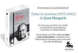 margarit_800