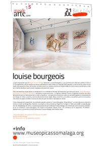 boletin_extra_mpm_louise-bourgeois_21072015