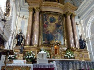 San Pantaleón