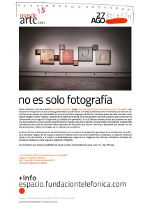 boletin_extra_ftelefonica_gonzalez-palma_27082015