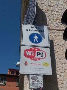 Wi-Pi