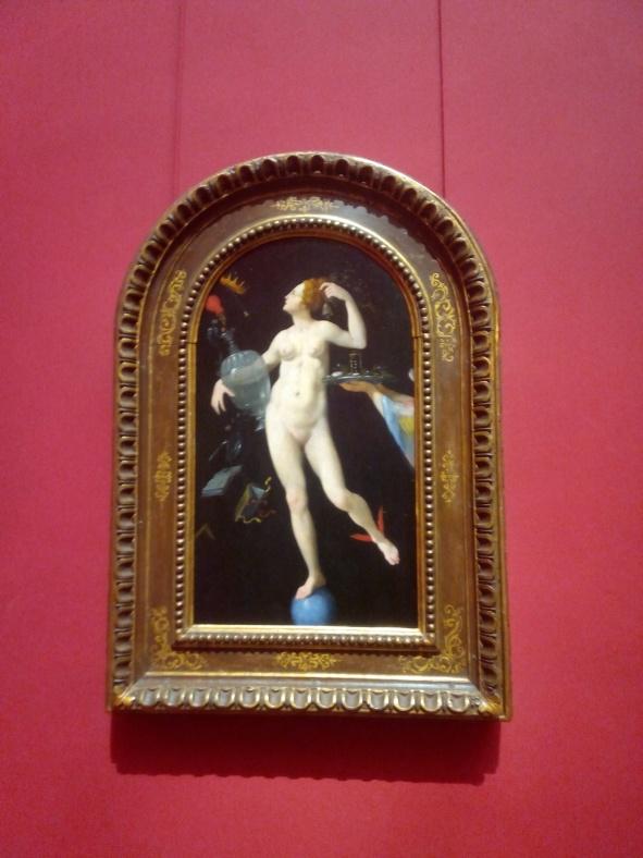 Galeria Uffici