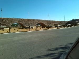 Puente del Paso Honroso