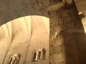 Basilica Sant Feliu
