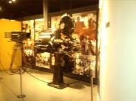 Museo Cine Girona
