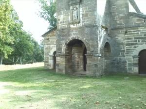 Santuario Alcobilla