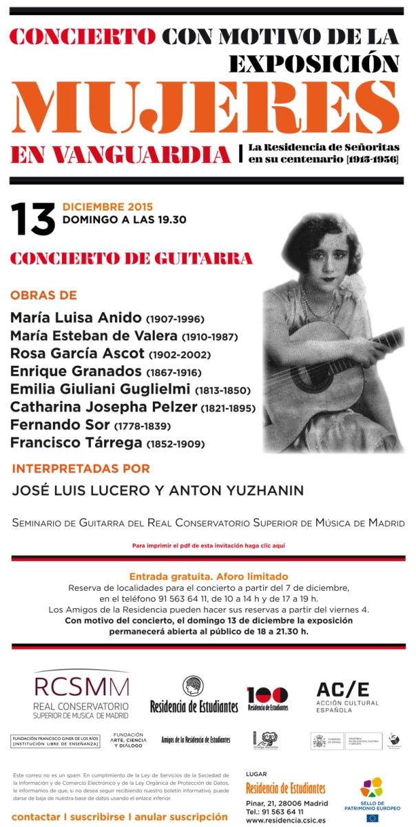 concierto_mujeres (1)