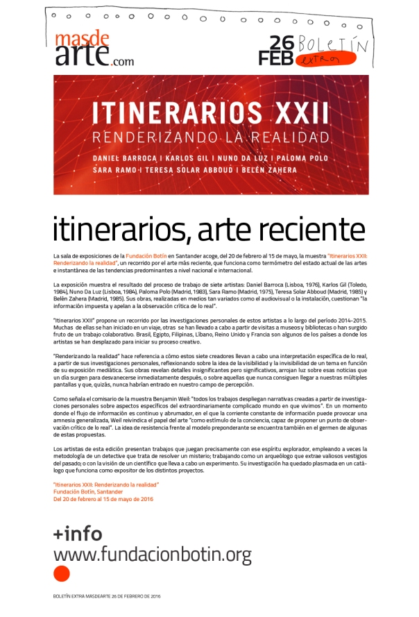boletin_extra_itinerarios_fundacionbotin_26022016