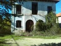 Casas al margen
