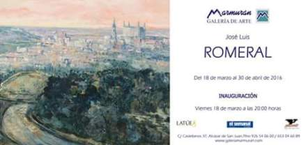 Expo Romeral