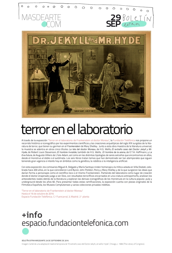 boletin_extra_masdearte_fundacion_telefonica_terror_laboratorio_29092016