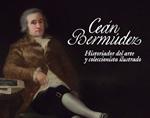 cean-bermudez