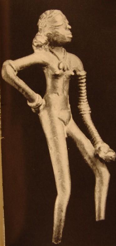 Barbie prehistorica