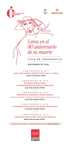 conferencias_lorca