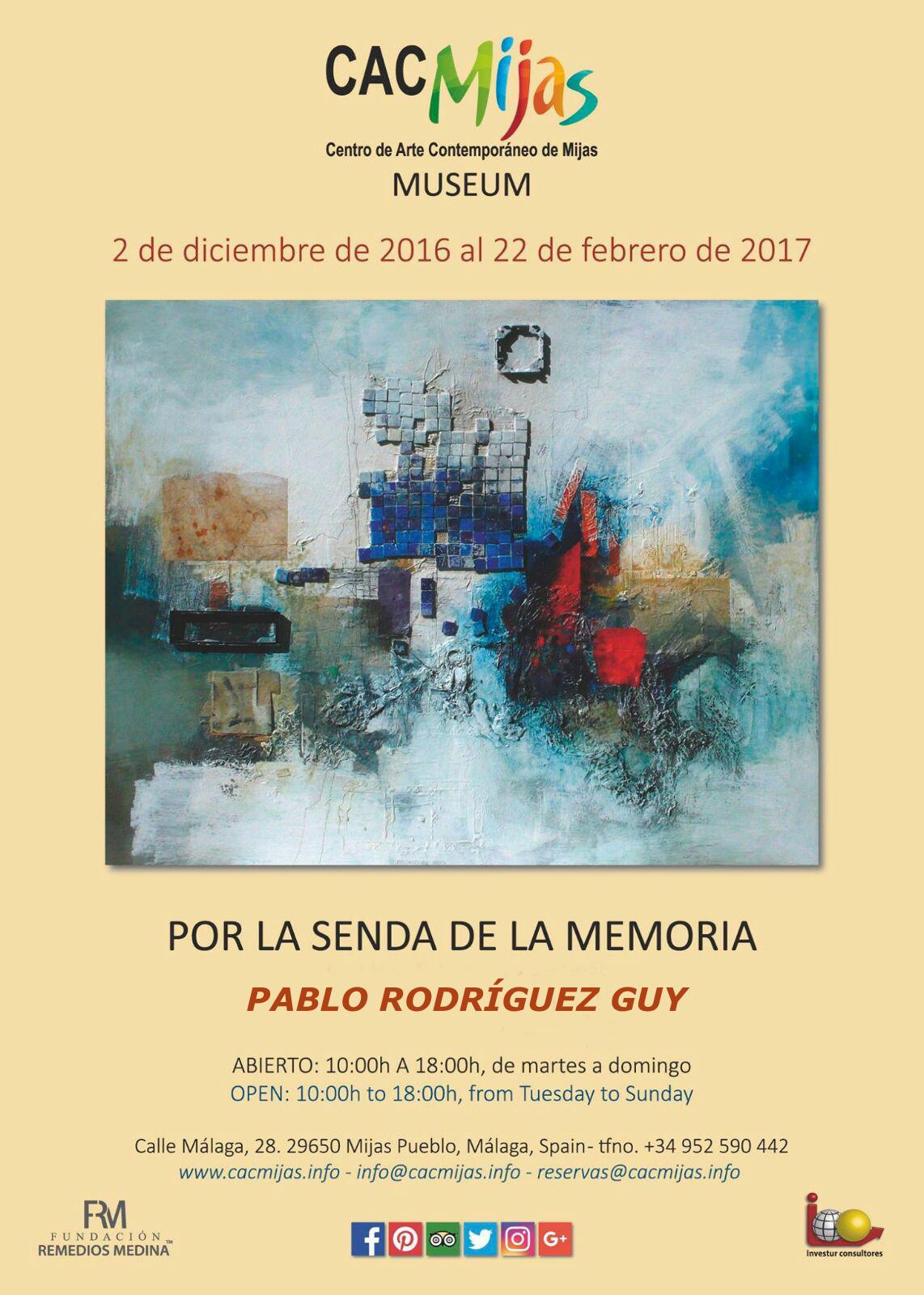 2016-expo-r-guy-cac-mijas-2-dic-16-cartel