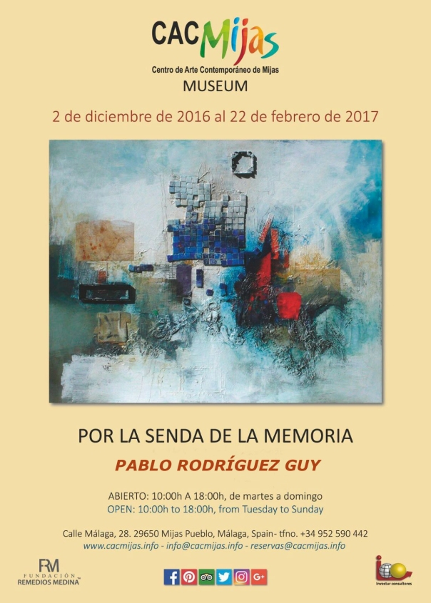 2016-expo-r-guy-cac-mijas-2-dic-16-cartel