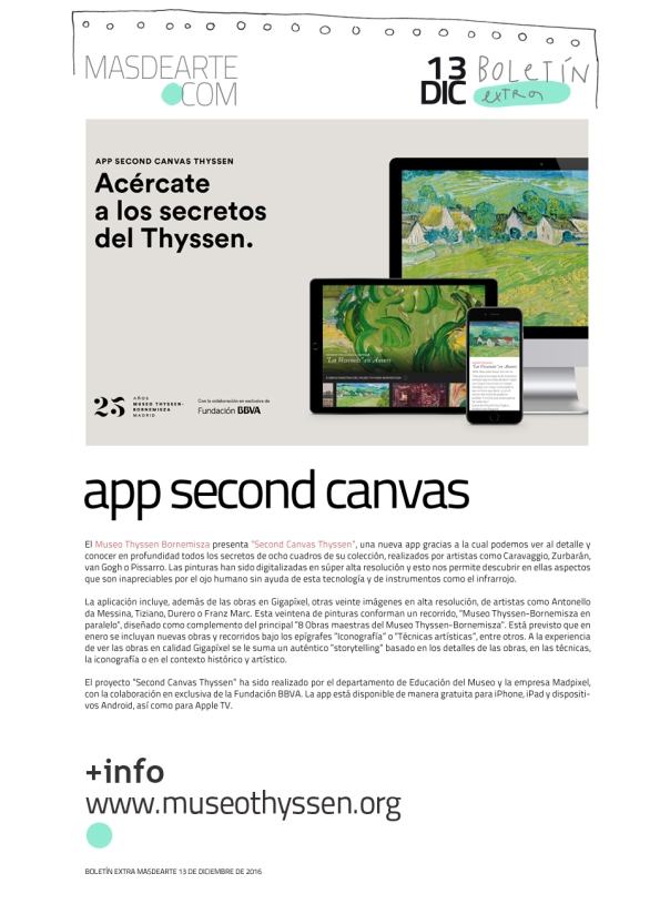 boletin_extra_masdearte_app_second_canvas_thyssen_13122016