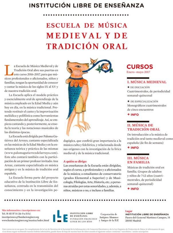 difusion_escuelamedieval