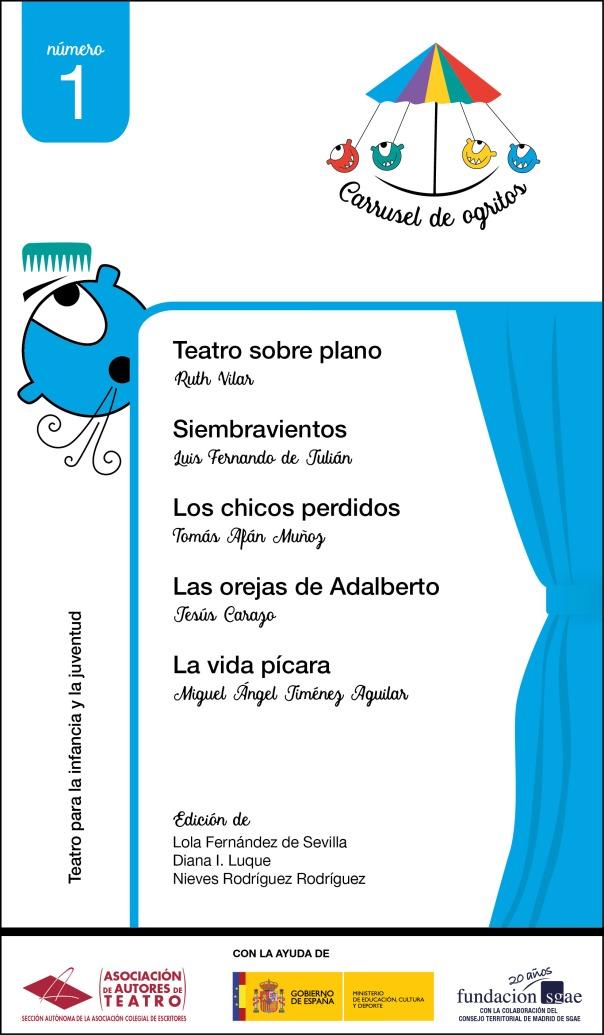 portada-carrusel-ogritos-01-difusion-01
